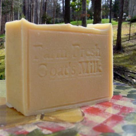 Show Time Sugar 30ml goat s milk soap by handcrafted soap llc 10 00 our fashioned handcrafted