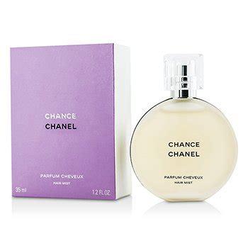 Chanel Chance Hair Mist 35ml 1 2oz chanel s perfume strawberrynet au