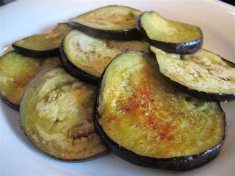 idee per cucinare le melanzane come cucinare le melanzane e preparare ottimi piatti