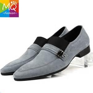 online get cheap mens suede oxford shoes aliexpress com