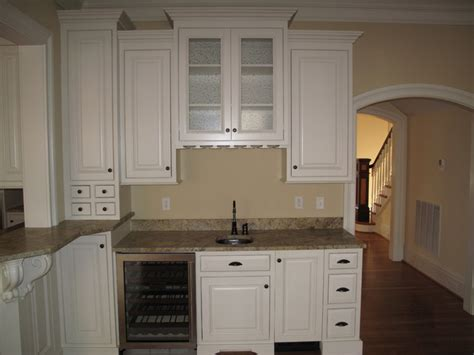 prestige kitchen cabinets custom white cabinets traditional kitchen richmond