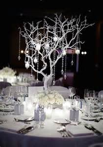 The Decorations - 31 table centerpieces ideas for new year s