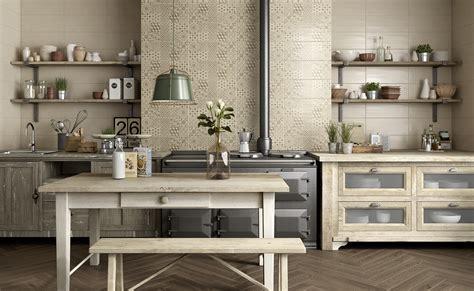 catalogo rivestimenti bagno paint rivestimento bagno e cucina marazzi