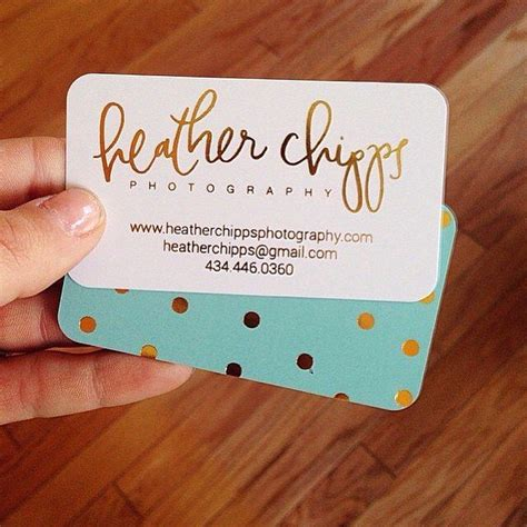 Do You Need A Business Card