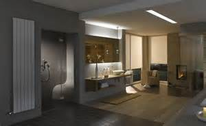 steam amp sauna design for luxury developments in henley and