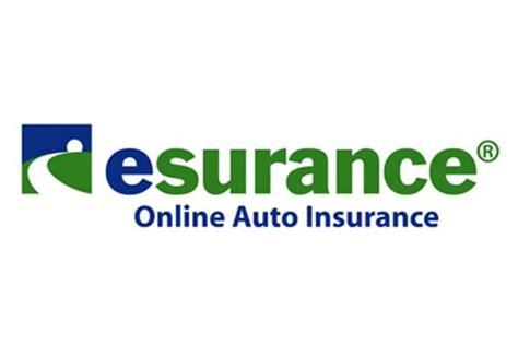 esurance auto insurance review esurance car insurance