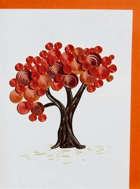 Modele Quilling Facile