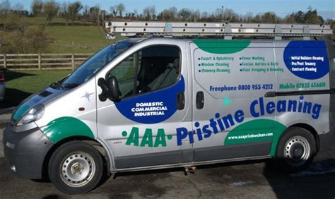 Upholstery Repairers Aaa Pristine Cleaning Lisnaskea Chimney Sweep