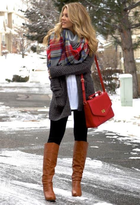 look de ropa mujer invierno m 225 s de 10 ideas incre 237 bles sobre botas de moda de oto 241 o en