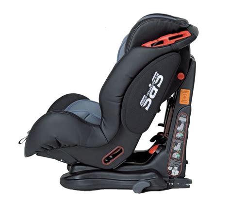 mejor silla coche la mejor silla de coche grupo 1 2 3 comparativa guia de