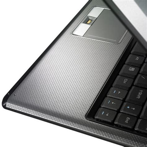 Laptop Asus F6s f6s laptops asus m 233 xico