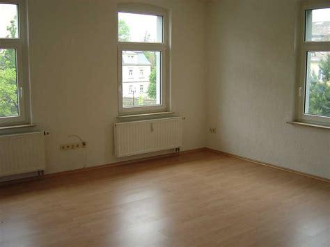wohnzimmermöbel für kleine räume k 252 che gebraucht ahorn grau