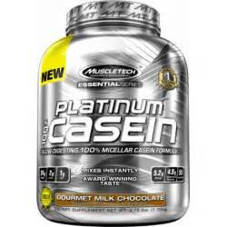 Casein Platinum Casein 1 82 Lbs Muscletech Whey Time Release 1 82lbs best 10 casein protein powders for 2017 fitness deal news