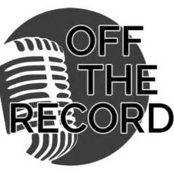 betsy devos record off the record episode 6 getting better grades