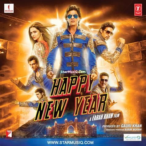 free m new year song happy new year high quality mp3 songs listen