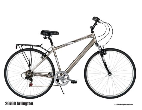 Floor And Decor Arlington by Huffy 26760 Arlington 26 Quot Mens Arlington 700c Comfort