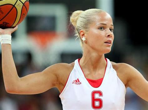 hottest wnba players hottest wnba players hottest wnba players