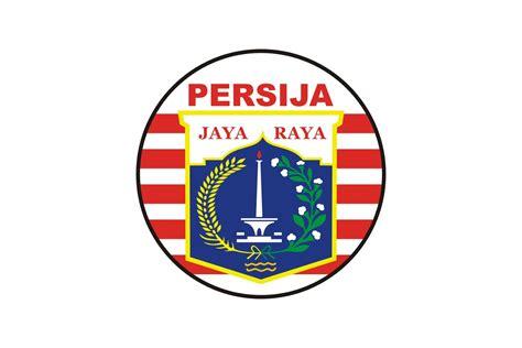 Persija We Are Orange Diskon persija jakarta berita sepak bola indonesia terkini