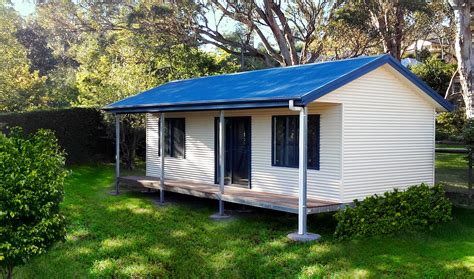 Kit Home Design South Nowra by 100 Colorbond Roofing Nowra Roof Terracotta Roof