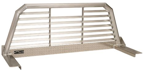 Protech Rack by Protech Cab Rack