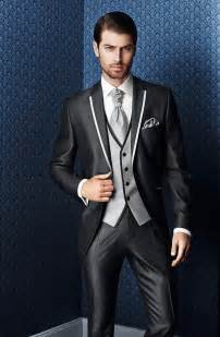 costume mariage chetre aliexpress buy costume pour homme mariage 2016 new arrival slim fit charcoal wedding suit