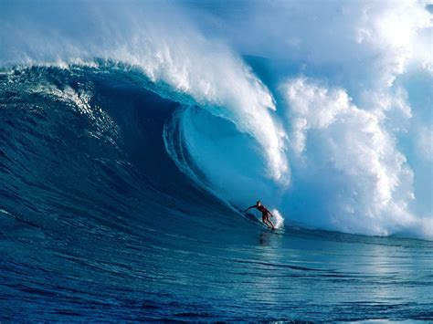 what is surfing hawaii one of most beautiful island kizie