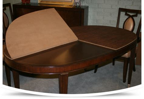 berger s table pad factory indianapolis bergers table pad factory