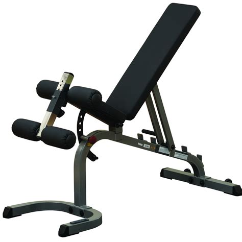 is incline and decline bench necessary body solid incline decline bench home design ideas