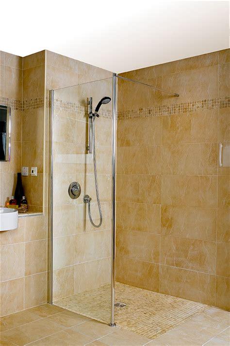 Shower Room Base 5 Tips For Freshening Up Your Small Bathroom