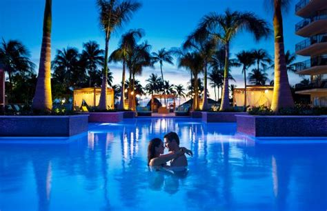 luxury all inclusive resorts for families