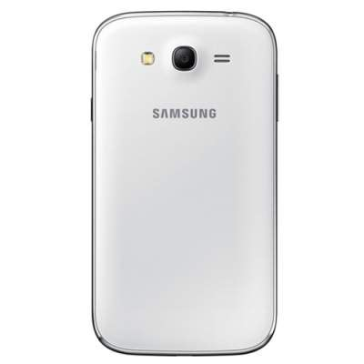 Glass Jete Samsung Grand Neo Plus I9082 samsung galaxy grand neo plus i9060i duos beli cena 159