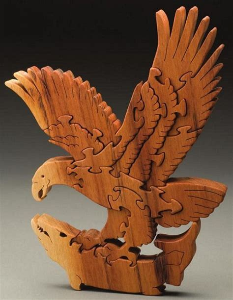 wood animal pattern 486 best scroll saw images on pinterest woodworking saw