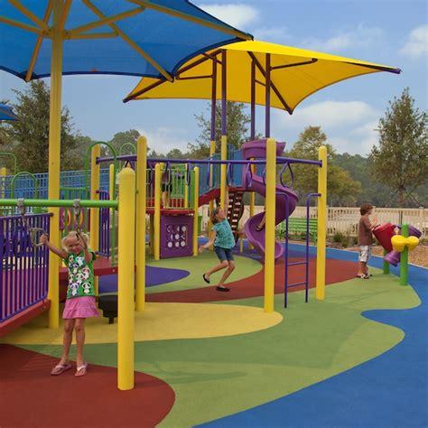 playground equipment playground equipment playgrounds playground sets play