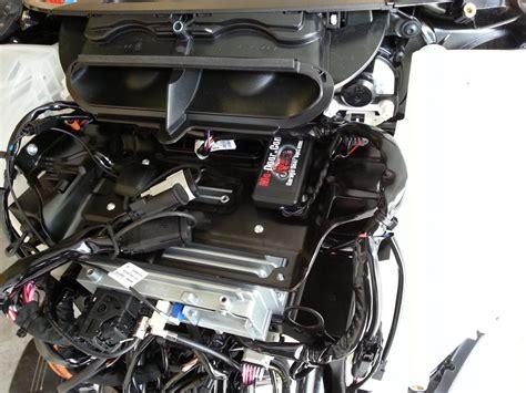 Garage Door Opener For Motorcycle by Garage Door Opener Remote Garage Door Opener Remote