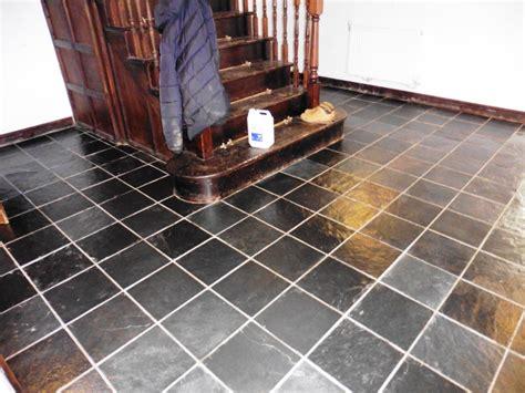 tile maintenance 100 tile maintenance interceramic one of our