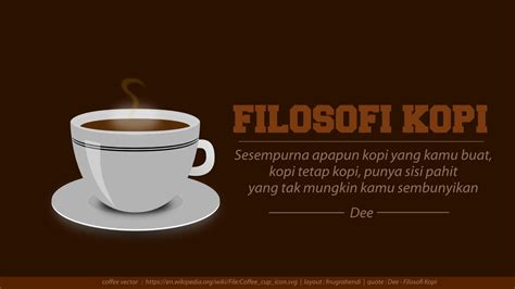 Jual Kopi Quot search results for buku notebook calendar 2015