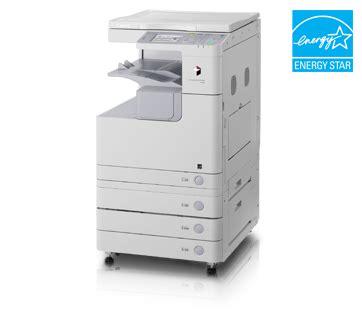 Mesin Fotocopy Type Ir agen tunggal mesin foto copy canon all type baru