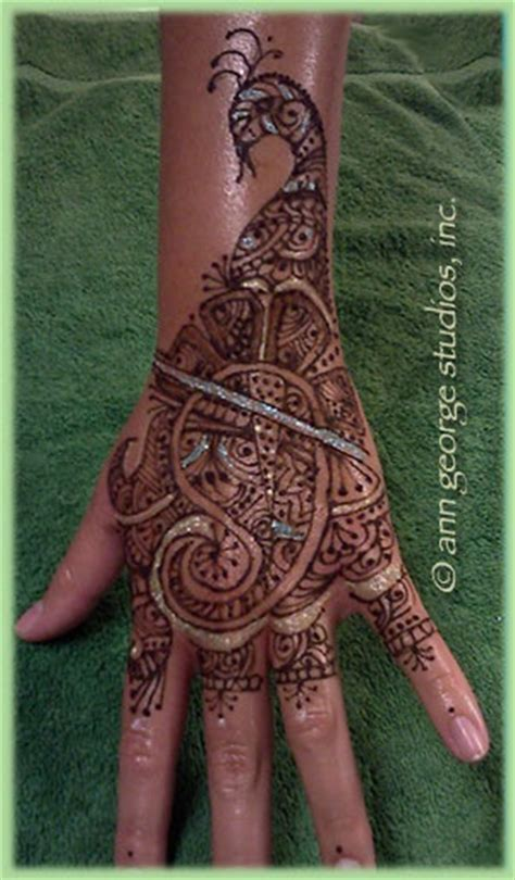 henna tattoo artists in jacksonville fl gilded henna gilding in jacksonville