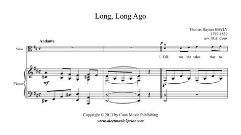 Suzuki Violin Piano Accompaniment Mp3 Ago Viola Sheet