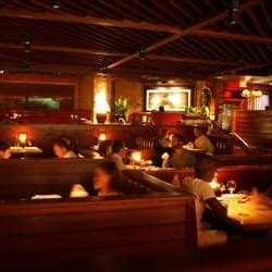 7 Ls Restaurant Atlanta by Houston S Restaurant Atlanta Ga
