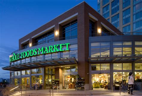 Whole Foods Gift Card Sale - south lake union whole foods market