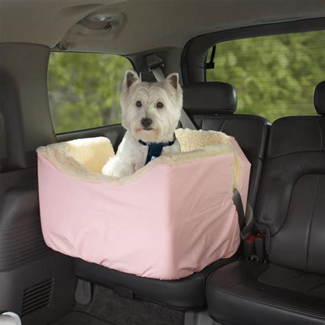 pictures of car seats for dogs what is the best car seat harness for dogs
