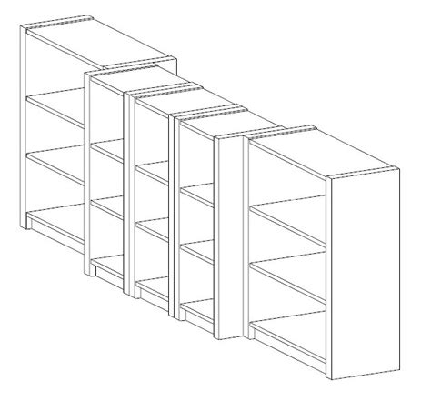 ikea billy bookcase entertainment center furniture 65 best images about billy bookcase on pinterest