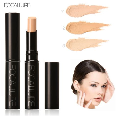 aliexpress makeup aliexpress com buy pro perfect concealer stick face