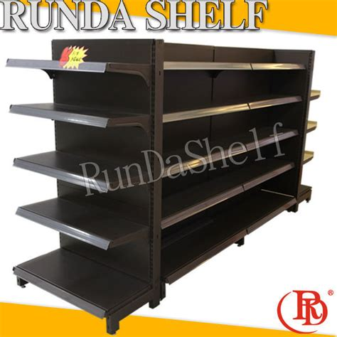 wholesale pop up display chrome shelf china marketplace