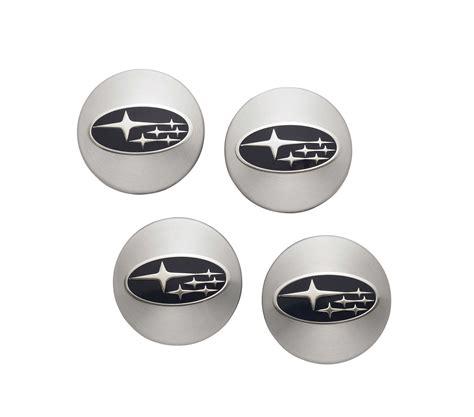 subaru forester 2012 accessories shop genuine 2012 subaru forester accessories subaru of