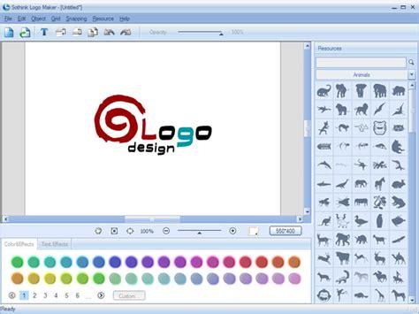 Motorrad Design Programm Download by Logos Und Buttons Selbst Gemacht Freeware De
