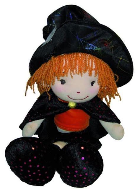 imagenes halloween tiernas imagenes de halloween brujitas tiernas imagui