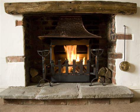Open Fireplace Design by Camelot Open Fires Fireplace Design Ideas Photos