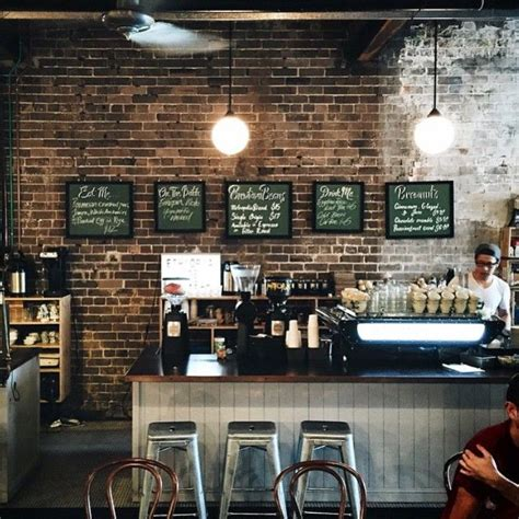 industrial coffee shop 25 best ideas about industrial coffee shop on